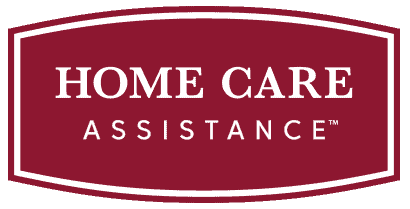Home Care Assistance of Carmichael – Logo