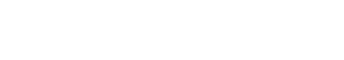 Home Care Assistance of Carmichael Awards