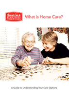 home_care-book_cover