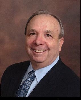 David A. Waddell ▸