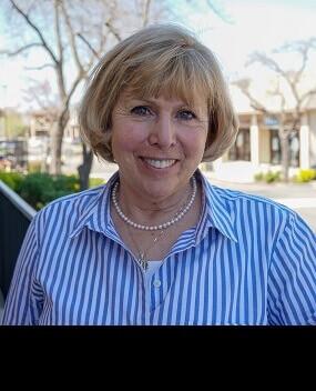 Kathy Waddell ▸