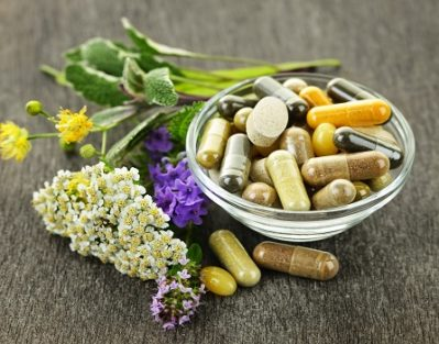 Brain-Boosting Supplements for Seniors in Carmichael, CA