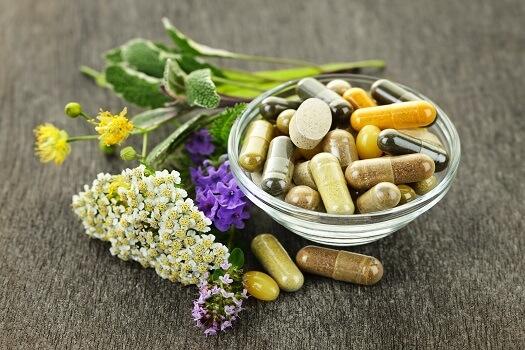 Brain-Boosting Supplements for Seniors in Carmichael, CA