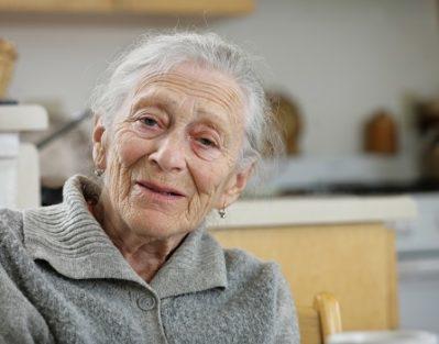 Hidden Dangers of Aging in Place in Carmichael, CA