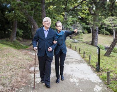 Methods for Managing Sundowning in Seniors in Carmichael, CA