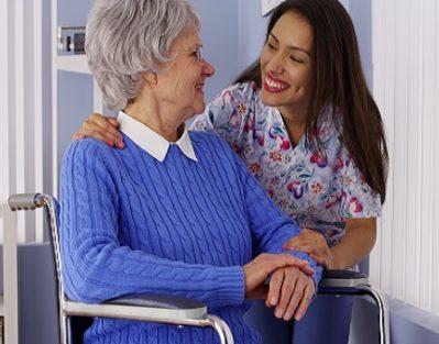 Fantastic Caregiving Tips for Millennials in Carmichael, CA