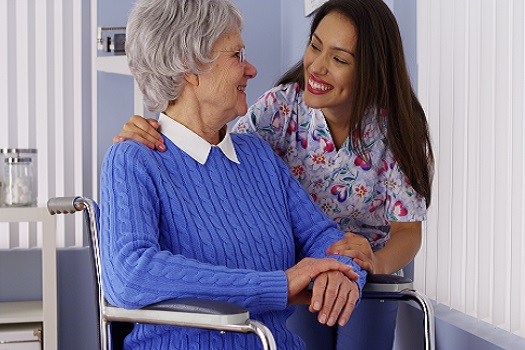 Fantastic Caregiving Tips for Millennials in Carmichael, CA