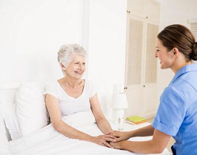 Drawbacks of Respite Care in Carmichael, CA