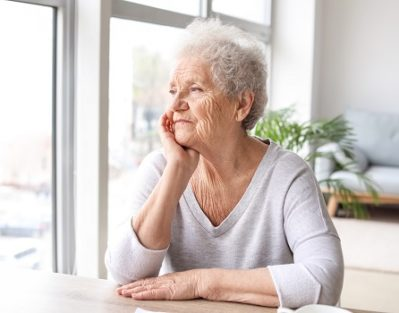 How to Understand Alzheimer's-Related Memory Loss in Seniors in Carmichael, CA