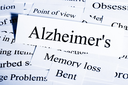 Benefits of Diagnosing Alzheimer's in Its Early Stages in Carmichael, CA