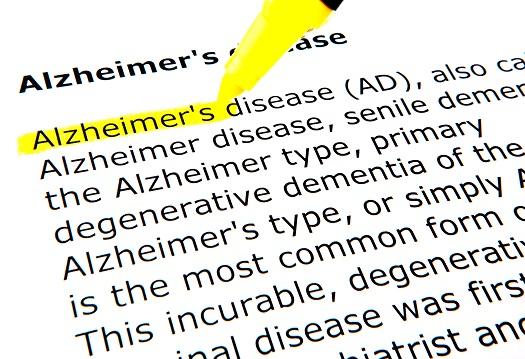 Best Books for Dementia & Alzheimer's Caregivers in Carmichael, CA