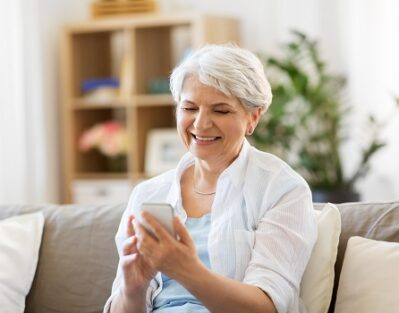 Strategies that Can Help Stroke Survivors Recover More Quickly in Carmichael, CA
