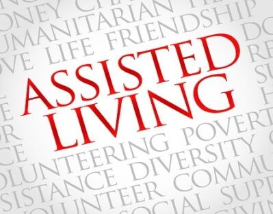 Is Assisted Living or Home Care Best for My Parent with Alzheimer in Carmichael, CA